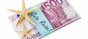 Kürzung Urlaub Elternzeit Berechnen : urlaubsgeld urlaubsentgeld und urlaubsabgeltung d a s rechtsportal d a s die ~ Themetempest.com Abrechnung
