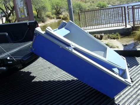 Jon Boat Layout by Free Access Nesting Sailboat Plans Boat Plan