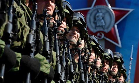 Pētījums: Baltijas reģiona krīzes gadījumā Krievija var ...