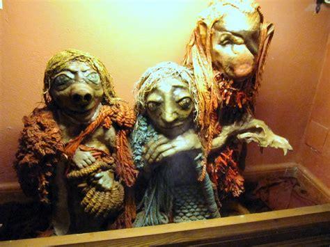 Museo de la Inquisición y la Brujería en Ronda: 1