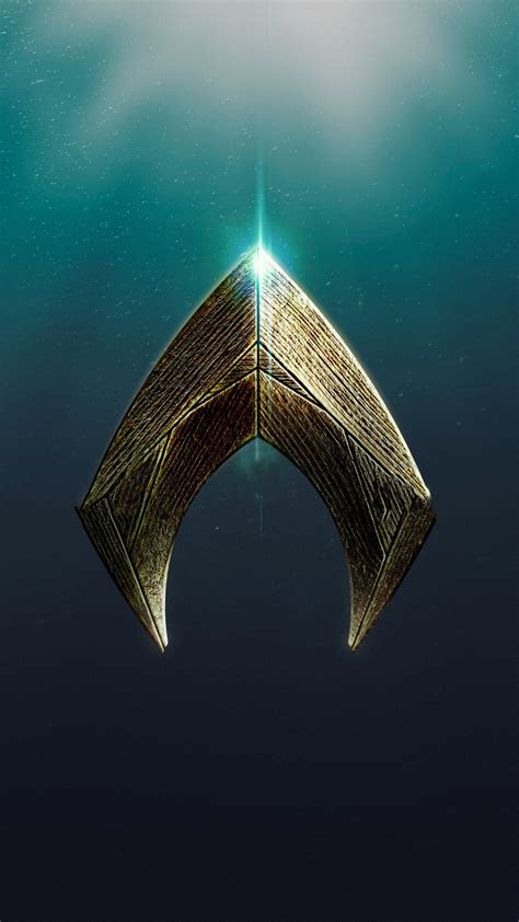 aquaman wallpaper  pictures