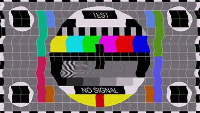 Calibration Tv Test Death Mgtow Threat Jane