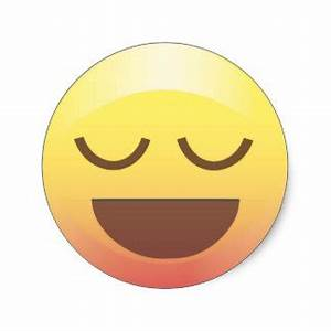 Happy Face Emoji Gifts - Happy Face Emoji Gift Ideas on ...