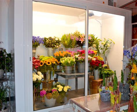 chambre climatique casaflor com chambre climatique pour fleurs coupées