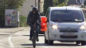 Abstand Berechnen Auto : abstand auto fahrrad polizei testet messger t salzburg ~ Themetempest.com Abrechnung