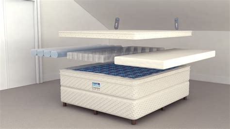 best bed mattress top 10 best mattress 100 dollars