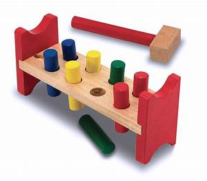 the best wooden baby toys kids and baby design ideas With best wooden toys for babies