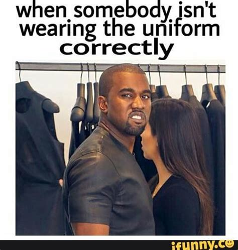 Rotc Memes - but seriously why wear it at all if you re not going to wear it right rotc drill pinterest