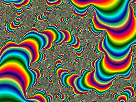 Trippy Animated Wallpapers - trippy animated wallpapers gallery
