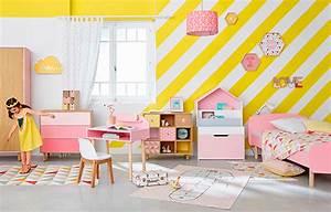 Maison Du Monde Tapis Enfant : chambre enfant meubles d coration maisons du monde ~ Teatrodelosmanantiales.com Idées de Décoration
