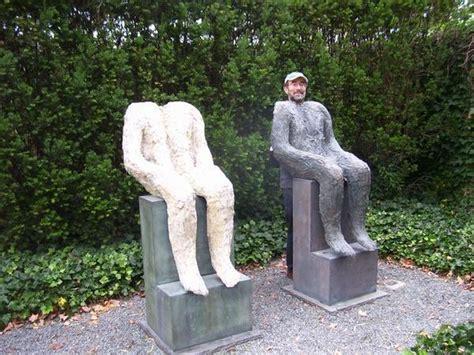 jersey sculpture park photo