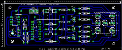 Band Graphic Equalizer Hqew Sam Electronics