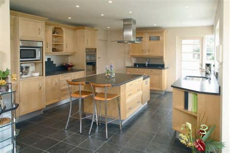 slate flooring kitchen dizajn doma interijer doma namjestaj arhitektura 2300