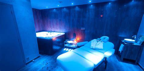 chambre d hotel avec privatif lyon mercure bords de loire 4 saumur