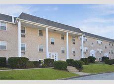Parkview Court Apartments, Yeadon PA Walk Score
