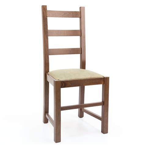 chaise en bois rustique mu82 chaise rustique en bois disponible en différentes teintes assise en bois paille ou