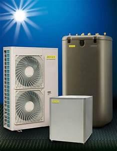 Prix Pompe A Chaleur Air Eau : prix pompe chaleur prix d achat et installation pompe a ~ Premium-room.com Idées de Décoration