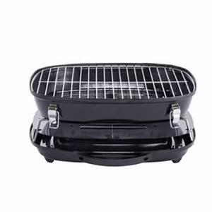 Barbecue Charbon De Bois Pas Cher : carrefour barbecue de table au charbon de bois bbq box ~ Dailycaller-alerts.com Idées de Décoration