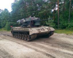 panzer fahren schuetzenpanzer kampfpanzer mehr mydays