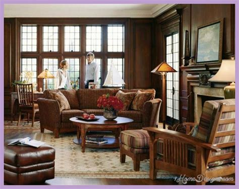 living room designs country living room designs 1homedesigns Country
