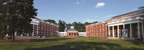 residence life housing university mary washington