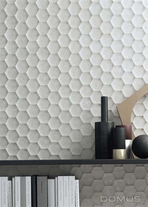 floor and decor wood tile range bera beren wall domus tiles the uk 39 s leading