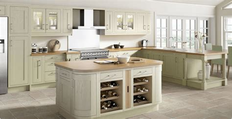 help me design my kitchen what are the standard sizes of kitchen cabinets appliances 7023