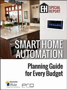 Smart Home Control : 17 best ideas about smart home automation on pinterest smart home smart house and automation ~ Watch28wear.com Haus und Dekorationen