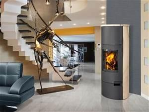 Prix D Un Poele A Bois : po le bouilleur thermo hydro chaudi re po les ~ Premium-room.com Idées de Décoration