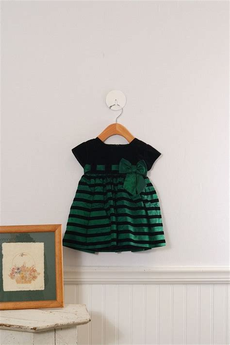 Pin on Special Occasion Kid's Clothes