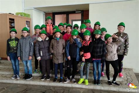 Krustpils pamatskola 6. klase iepazīst elektroenerģijas ...