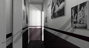 peinture murs d autrefois 12 quelques conseils pour With peinture murs d autrefois