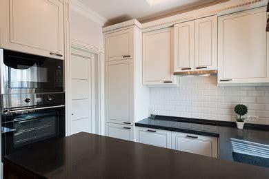 kitchen cabinets bonita springs fl bonita springs interior painting bonita springs fl painters 8003