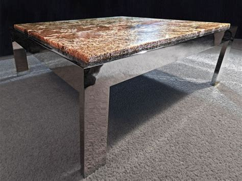 coffee table captivating granite coffee table