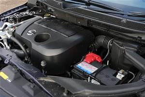 Probleme Nissan Qashqai : moteur qashqai nissan qashqai 1 5 dci tekna 5d road test parkers moteur d 39 essuie glace arri ~ Medecine-chirurgie-esthetiques.com Avis de Voitures