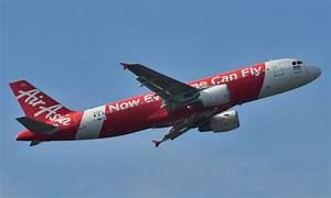 Airasia Apologises For Emergency Landing  U2013 Maldives