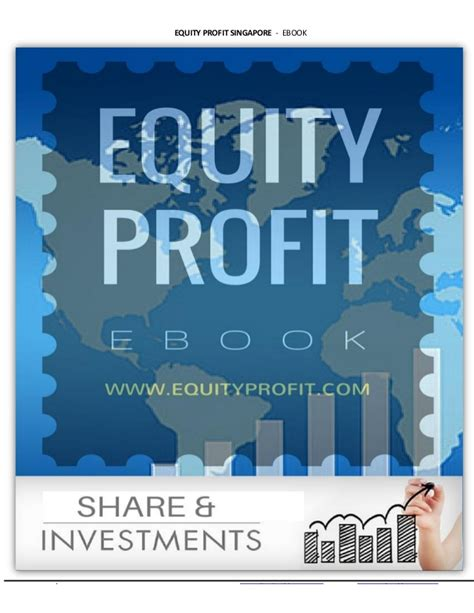 best trading account singapore who offers the best stock trading services in