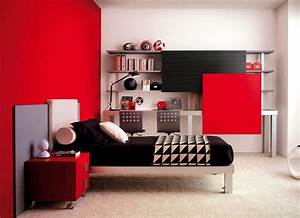 Bed Bath Cool Teenage Girl Bedroom Ideas With Home
