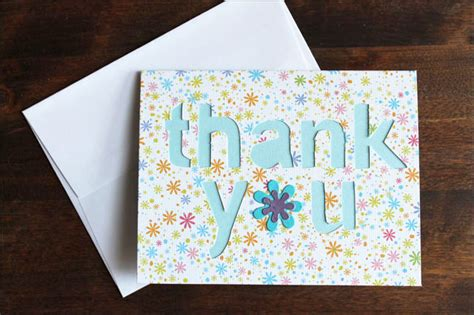 card making    card  cut  letters