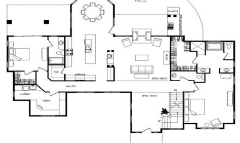 Inspiring Cabin Floor Plans Photo by Small Log Cabin Floor Plans And Pictures Inspiration