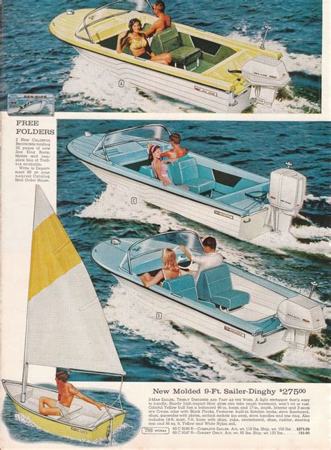 Montgomery Ward Sea King 14 Aluminum Boat by 14 Ft Wards Sea King Boat Ok Let S See If I Can Build A