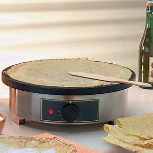Machine A Crepe : equipex 350fe compact crepe machine single plate ~ Melissatoandfro.com Idées de Décoration