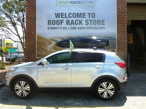 Gallery - Roof Rack Store - Thule, Yakima & Whispbar