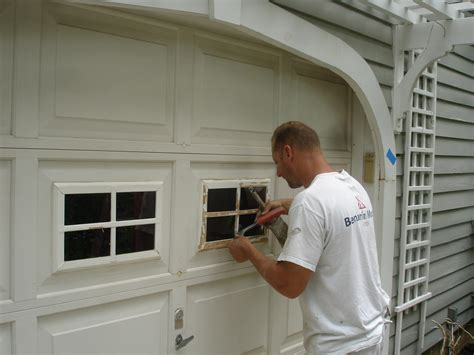How To Repair Garage Door Panels  Large And Beautiful. Retrofit Sliding Door. Healthy Food Delivered To Your Door. Garage Doors In Charlotte Nc. Garage Door Handle Repair. Sliding Door Covers. Sliding Door Opener. Replacing Garage Door Rollers. Menards Patio Doors