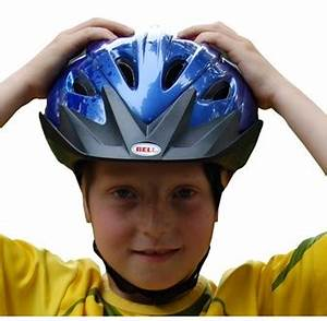 Child Bike Size Chart By Height How To Fit A Kid 39 S Bike Helmet Children 39 S Safety Checklist