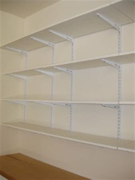 garage storage johan closet solutions bend oregon
