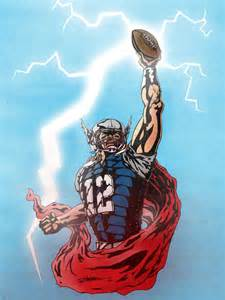 New England Patriots Tom Brady Art