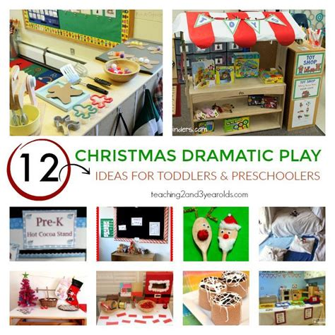 1000 images about dramatic play center on 614 | eecf7a1a21506f8d724b0faa802cddd1