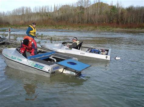 Scott Waterjet - Jet units, Jet pumps, Water Jet drives ...