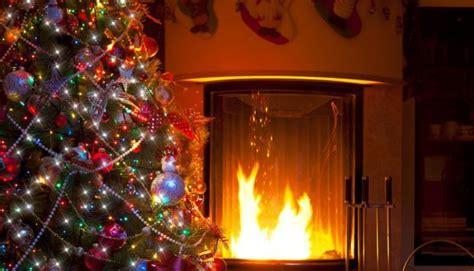 reducing  fire hazard  pre lit artificial christmas trees